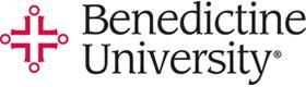 Benedictine_University_logo