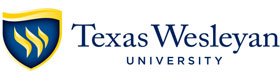 Texas-wesleyan