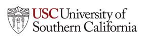 USC-university-of-southern