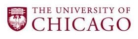 chicago-university-logo-v2