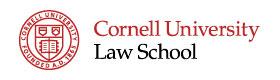 cornell-law-logo-v2