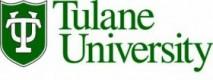 tulane-logo-e1371791367362