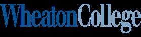 wheaton-logo2