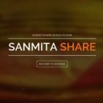 SanmitaBlog-FB